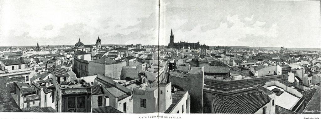beauchyphoto_vista_panoramica_de_sevilla_emilio_beauchy_cano_fotografias_antiguas_postales_vistas_y_monumentos