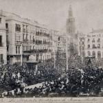 Beauchyphoto_El_jueves_santo_1898_Emilio_Beauchy_fotografias_antiguas_postales_semana_santa_web