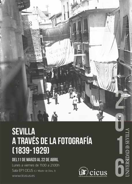 exposevillafoto1839-1929