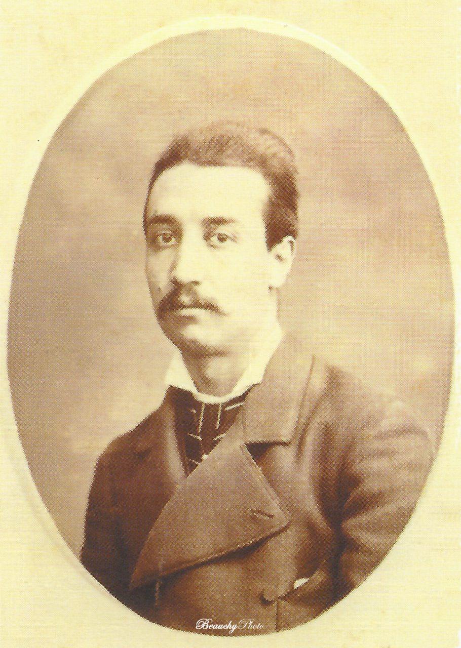 Juan Campelo