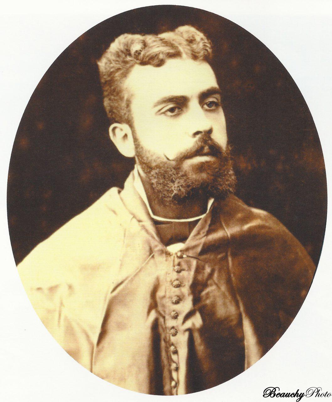 Manuel Gómez Macías