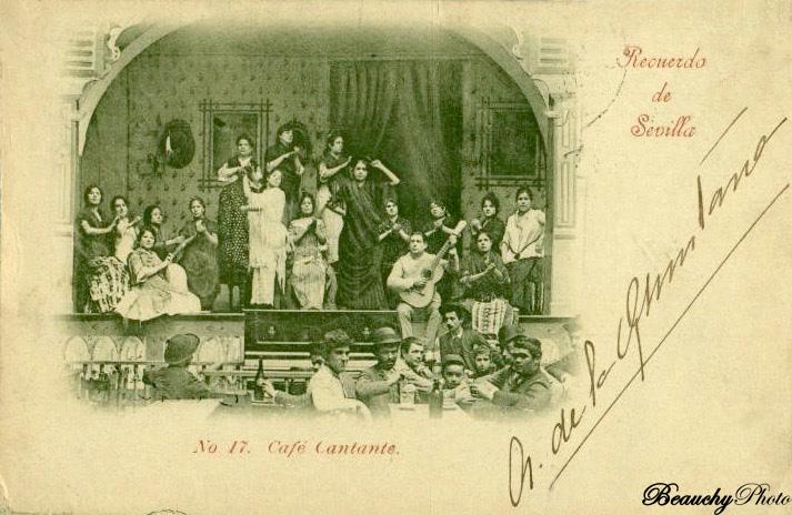 beauchyphoto_postal_cafe_cantante_emilio_beauchy_cano_fotografias_antiguas_postales_flamenco