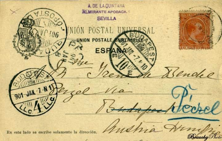 beauchyphoto_postal_cafe_cantante_reverso_emilio_beauchy_cano_fotografias_antiguas_postales_flamenco