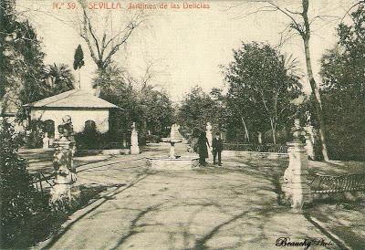 beauchyphoto_jardines_de_las_delicias_emilio_beauchy_cano_fotografias_antiguas_postales_vistas_y_monumentos