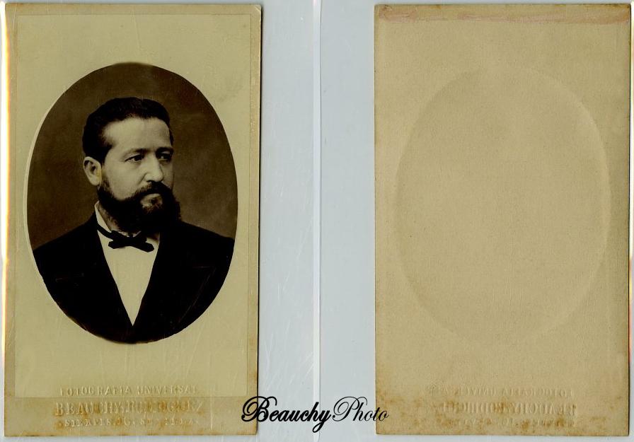 Beauchyphoto_Portrait_d'un_homme_c.1870_carte_de_visite_Julio_Beauchy_Peron_fotografias_antiguas_postales_retratos