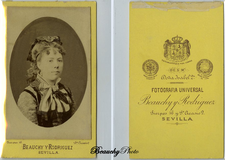 Beauchyphoto_Portrait_d'une_dame_c.1870_carte_de_visite_Julio_Beauchy_Peron_fotografias_antiguas_postales_retratos