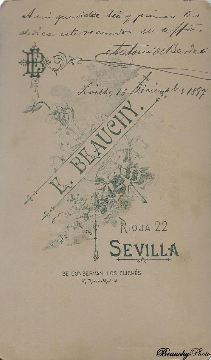 Beauchyphoto_Antonio_de_Bardaxi_1897_Reverso_Emilio_Beauchy_Cano_fotografias_antiguas_postales_retratos