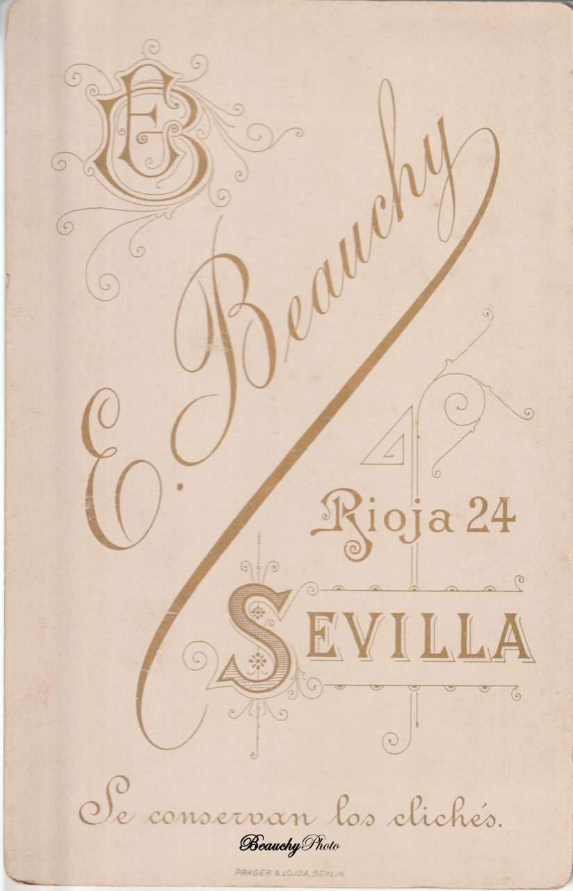 Beauchyphoto_Reverso_de_Caballero_con_barba_y_pajarita_Emilio_Beauchy_Cano_fotografias_antiguas_postales_retratos