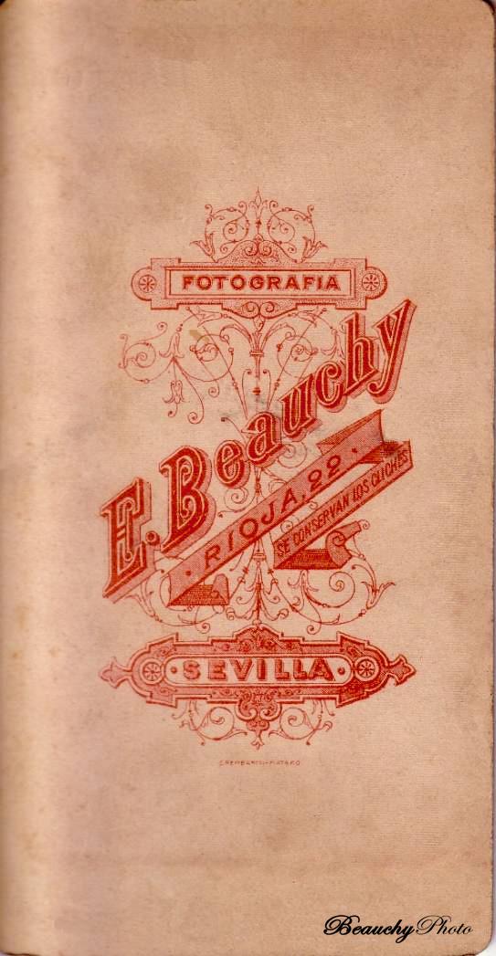Beauchyphoto_Reverso_Joven_con_bigote_Emilio_Beauchy_Cano_fotografias_antiguas_postales_retratos